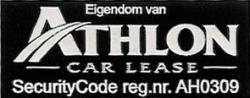 computer_beveiliging_markeren_athlon_car_lease_50_20_05.jpg
